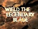 Golden Axe : Beast Rider (PS3) - Trailer de lancement