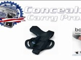 Concealed Carry Pro | Tactical Gear, Concealed Carry Purses & Holsters