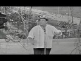 1958    Si Tu Vas A Rio - Dario Moreno
