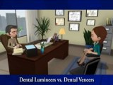 Beloit WI Cosmetic Dentist, Dental Lumineer Afton, Rockton WI Cosmetic Dentistry