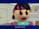 Beloit WI Dentist, Wisdom Tooth Extraction Rockton, Oral Surgeon Beloit WI