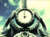 Final Fantasy Agito XIII (PSP) - Première vidéo