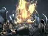 Dragon Age : Origins (PS3) - E3 2009 - Bande-annonce