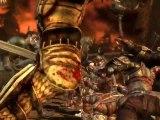 Dragon Age : Origins (PS3) - Trailer E3 2009