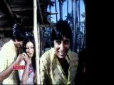 "Main Pyaasa Tum Sawan Main Dil Tum Meri Dharkan (The Great Kishore Kumar & Lata) ""Kalyanji Anandji"""