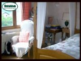 Achat Vente Appartement  Aix les Bains  73100 - 190 m2
