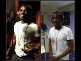 AKON feat Akon Junior  Right Now remix