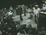 Nato Teras - Led Zeppelin - Babe I'm Gonna Leave You (Rare)