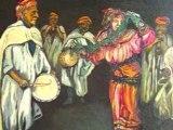 music kabyle -tizi-ouzou - idir