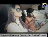 Kash Main Teri Beti Na Hoti Episode 53 By Geo TV - Part 2/2