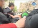 Garzón acude al Supremo a declarar como imputado por prevaricación por los cursos de Nueva York