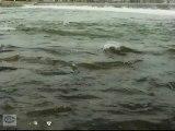 Relaxation - ZEN 3  - Eau qui coule - Hypnosis water - LaRPV