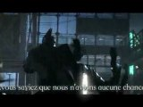 Batman : Arkham City (PS3) - Trailer Batman Arkham City