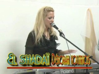 el shadaï