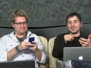 The Most Expensive iPhone Accessory Ever! - Diggnation