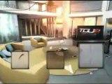 Test Drive Unlimited 2 (PS3) - Trailer Test Drive Unlimited 2 - La customisation