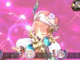 Atelier Meruru (PS3) - Tralier promotionnel