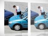 Los Alamitos Low Cost Auto Insurance,  Los Alamitos Low Cost Car Insurance Orange County 714-229-1322