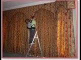 Carpet Cleaning Los Angeles | 213-271-9178 | Carpet & Rug Service