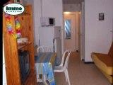 Achat Vente Appartement  Agde  34300 - 30 m2