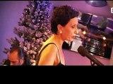 Luz Casal  -  Piensa En Mi  - In Live  -