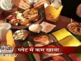 Dr Shikha Nutrihealth,balanced diet,weight loss,nutrition,diet plan,weight management,diabetes diet,cholesterol diet,obesity Diet
