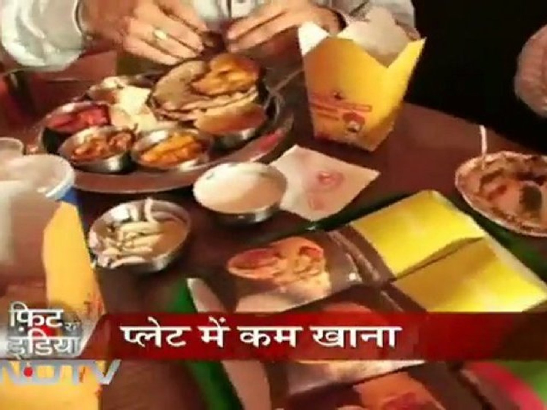 Dr Shikha Nutrihealth,balanced diet,weight loss,nutrition,diet plan,weight management,diabetes diet,