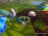 Viva Piñata (360) - Améliorez votre jardin !