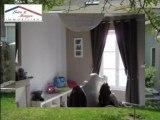 Sale House villa  Chalonnes sur Loire  49290 - 130 m2