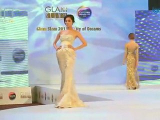 Couture Fete – Francis Cheong