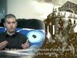 Viking : Battle for Asgard (360) - Viking : Developer Diaries (part III)