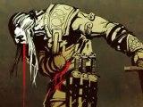 Viking : Battle for Asgard (360) - L'intro de Viking : Battle for Asgard