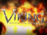 Viking : Battle for Asgard (360) - Viking : Glory of War trailer