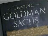 Goldman Sachs, criminels financiers