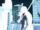 Grand Theft Auto IV (360) - GTA IV : Niko Bellic