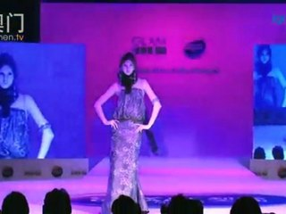 Couture Fete – Barney Cheng