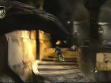 Le Monde de Narnia - Chapitre 2 : Prince Caspian (360) - Retour dans le Monde de Narnia