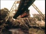 La chance nord sud 1960 réalisation : Philippe Brunet Plaidoyer pour un canal moderne entre le Rhin et le Rhône pour les grands gabarits