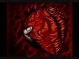 El Regalo Perfecto de Navidad Corazón Sentía - Seb de Bard Regalos de Navidad para Navidad 2011