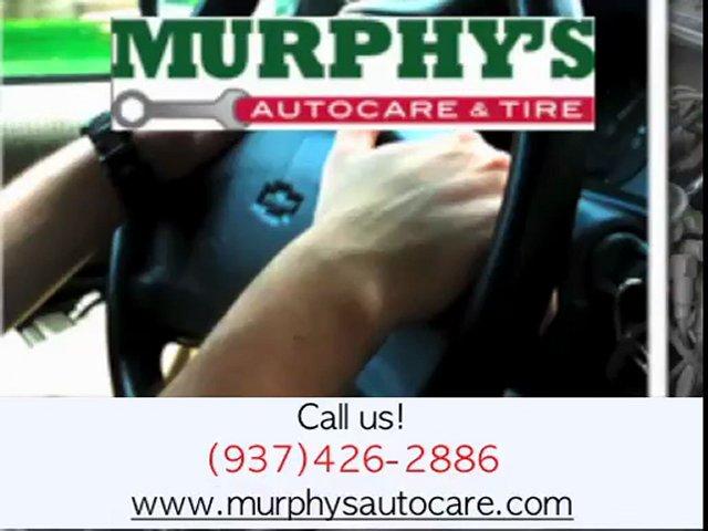 Automotive Repair Beavercreek