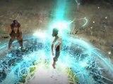 Prince of Persia (360) - Le Prince