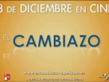 El Cambiazo Spot2 HD [10seg] Español