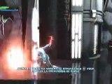 Star Wars : Le Pouvoir de la Force (360) - Le gameplay de Star Wars : Le Pouvoir de la Force