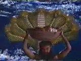 Ramanand Sagar Shri Krishna Janmashtami 4