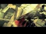 Resident Evil 5 (360) - Campagne virale : la Cérémonie
