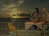 Ramanand Sagar Shri Krishna 005 of 666