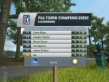 Tiger Woods PGA Tour 2010 (360) - Premier trailer