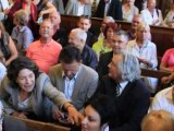Elections sénatoriales : Le MODEM et le PS remportent les deux sièges de sénateurs en Loir-et-Cher