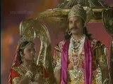 Ramanand Sagar Shri Krishna 007 of 666