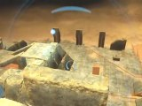 Halo Reach (360) - The Forge World